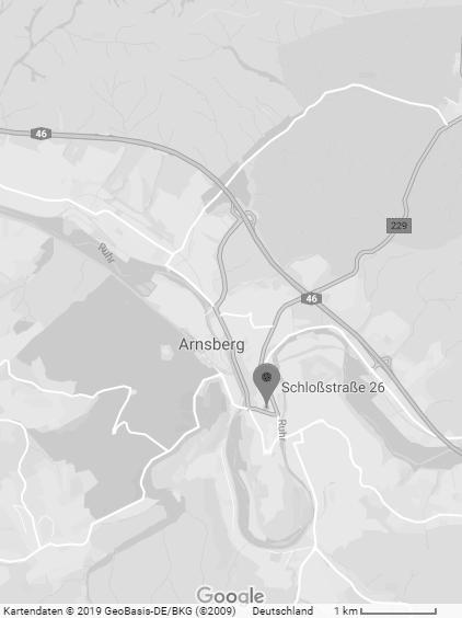 Winkelmann Management - Arnsberg