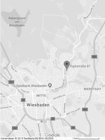 Winkelmann Management - Wiesbaden