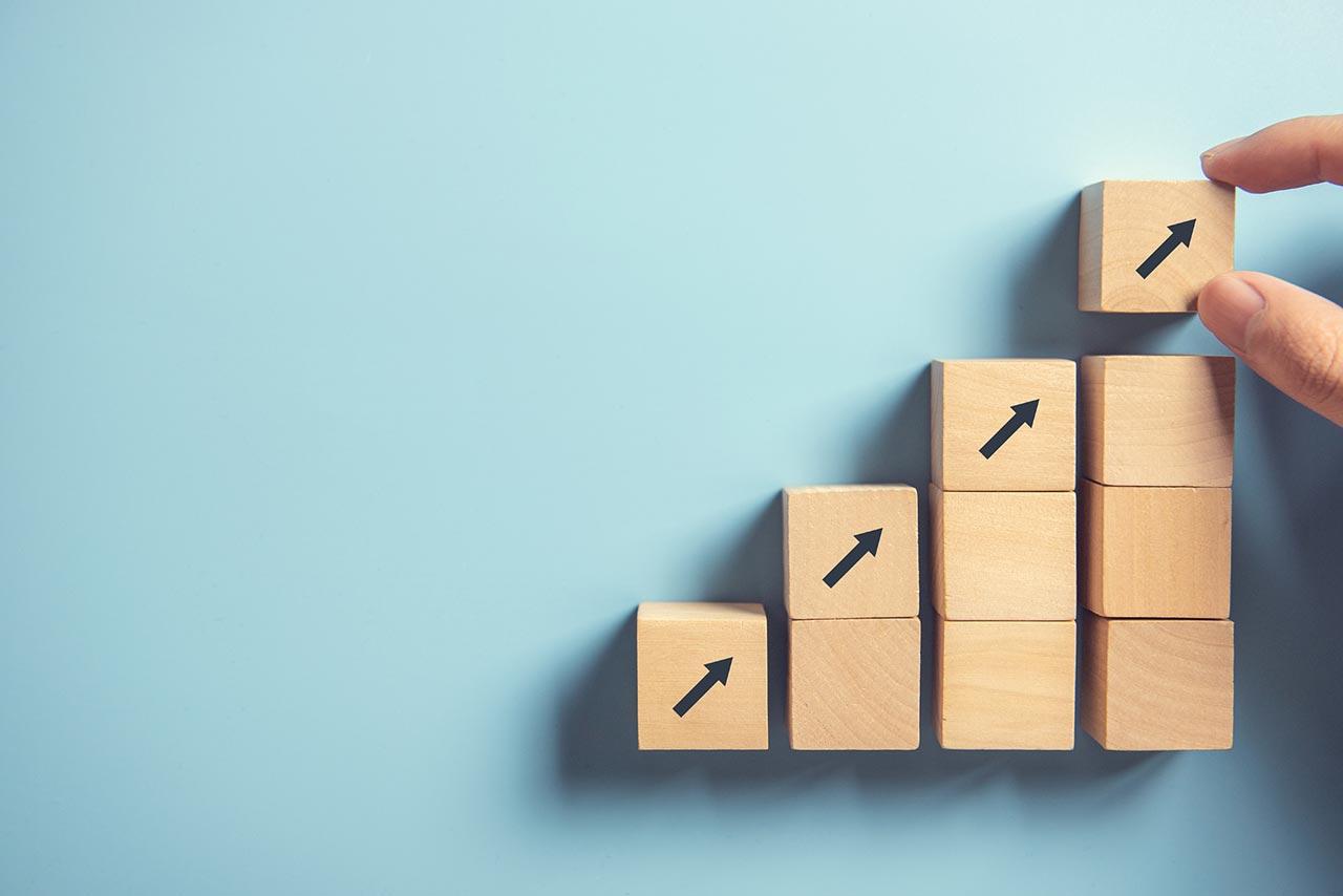 Winkelmann Management - Zukünftige Erfolgsfaktoren