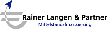 Rainer Langen & Partner - Mittelstandsfinanzierung