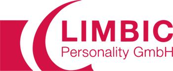 Limbic Personality GmbH