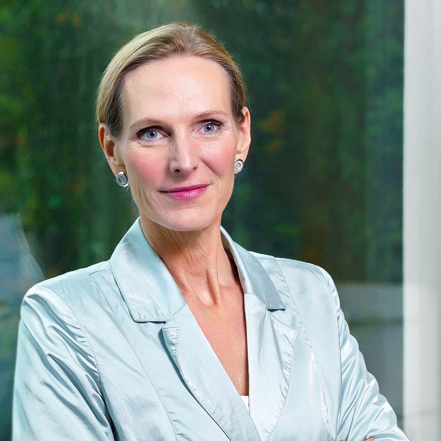 Katrin Winkelmann